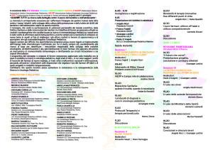FIAGOP_Programma XIV GM (x web) interno