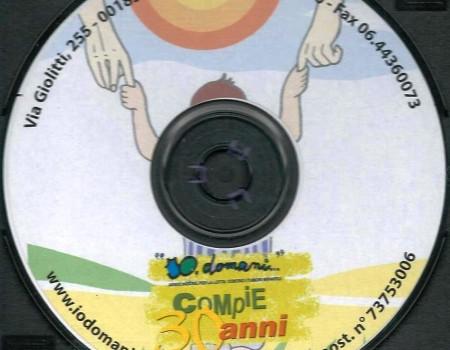 IO_Domani_gadget_CD