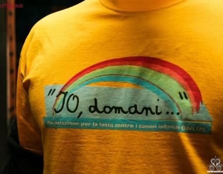 IO_Domani_gadget_maglietta