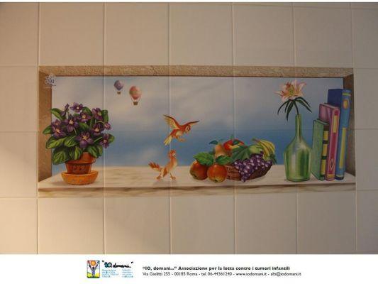 IO_Domani_nuovo_reparto_oncologia_pediatrica_Roma (11)