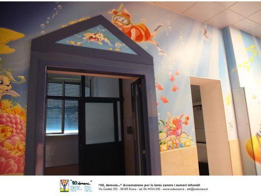 IO_Domani_nuovo_reparto_oncologia_pediatrica_Roma (12)