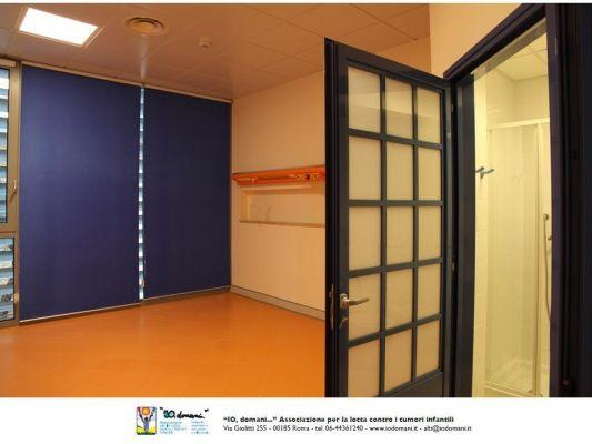 IO_Domani_nuovo_reparto_oncologia_pediatrica_Roma (16)