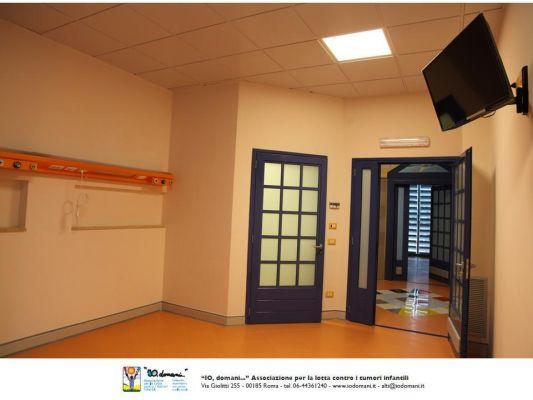 IO_Domani_nuovo_reparto_oncologia_pediatrica_Roma (17)