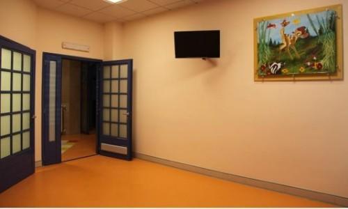 IO_Domani_nuovo_reparto_oncologia_pediatrica_Roma (18)
