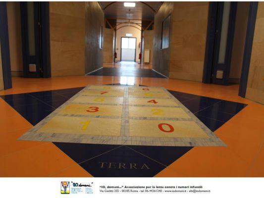 IO_Domani_nuovo_reparto_oncologia_pediatrica_Roma (2)