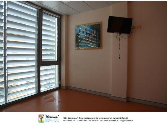 IO_Domani_nuovo_reparto_oncologia_pediatrica_Roma (20)