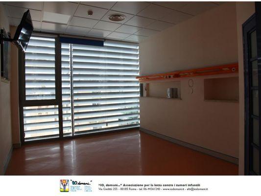 IO_Domani_nuovo_reparto_oncologia_pediatrica_Roma (21)