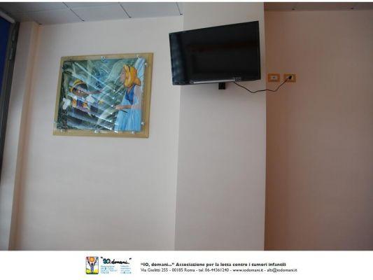 IO_Domani_nuovo_reparto_oncologia_pediatrica_Roma (22)