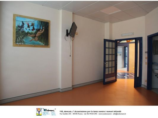 IO_Domani_nuovo_reparto_oncologia_pediatrica_Roma (23)