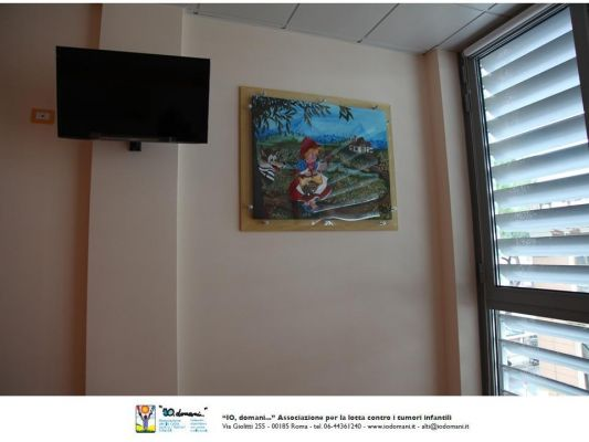 IO_Domani_nuovo_reparto_oncologia_pediatrica_Roma (24)