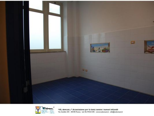 IO_Domani_nuovo_reparto_oncologia_pediatrica_Roma (26)
