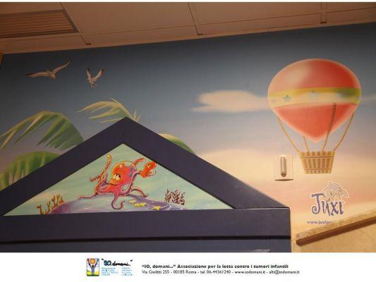 IO_Domani_nuovo_reparto_oncologia_pediatrica_Roma (32)