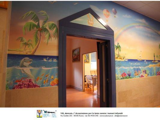 IO_Domani_nuovo_reparto_oncologia_pediatrica_Roma (5)