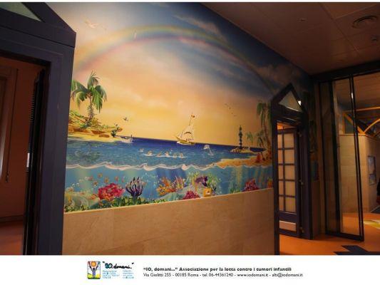 IO_Domani_nuovo_reparto_oncologia_pediatrica_Roma (7)