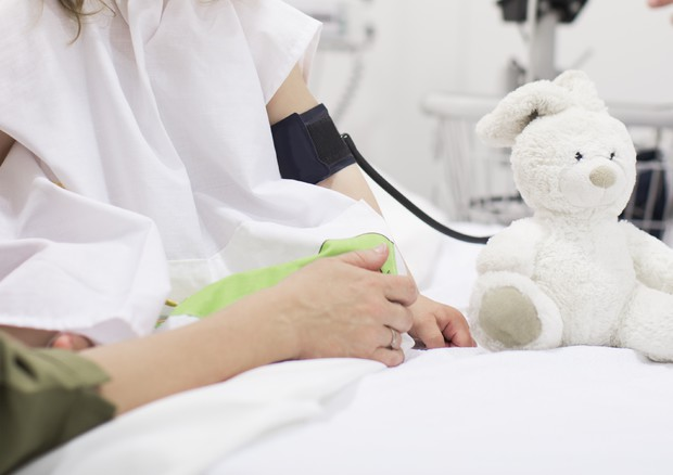 importante-scoperta-tumori-infantili