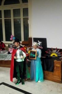 Festa di Carnevale_IO, Domnai_6