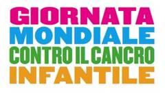 Giornata_Mondiale_contro_il_cancro_infantile
