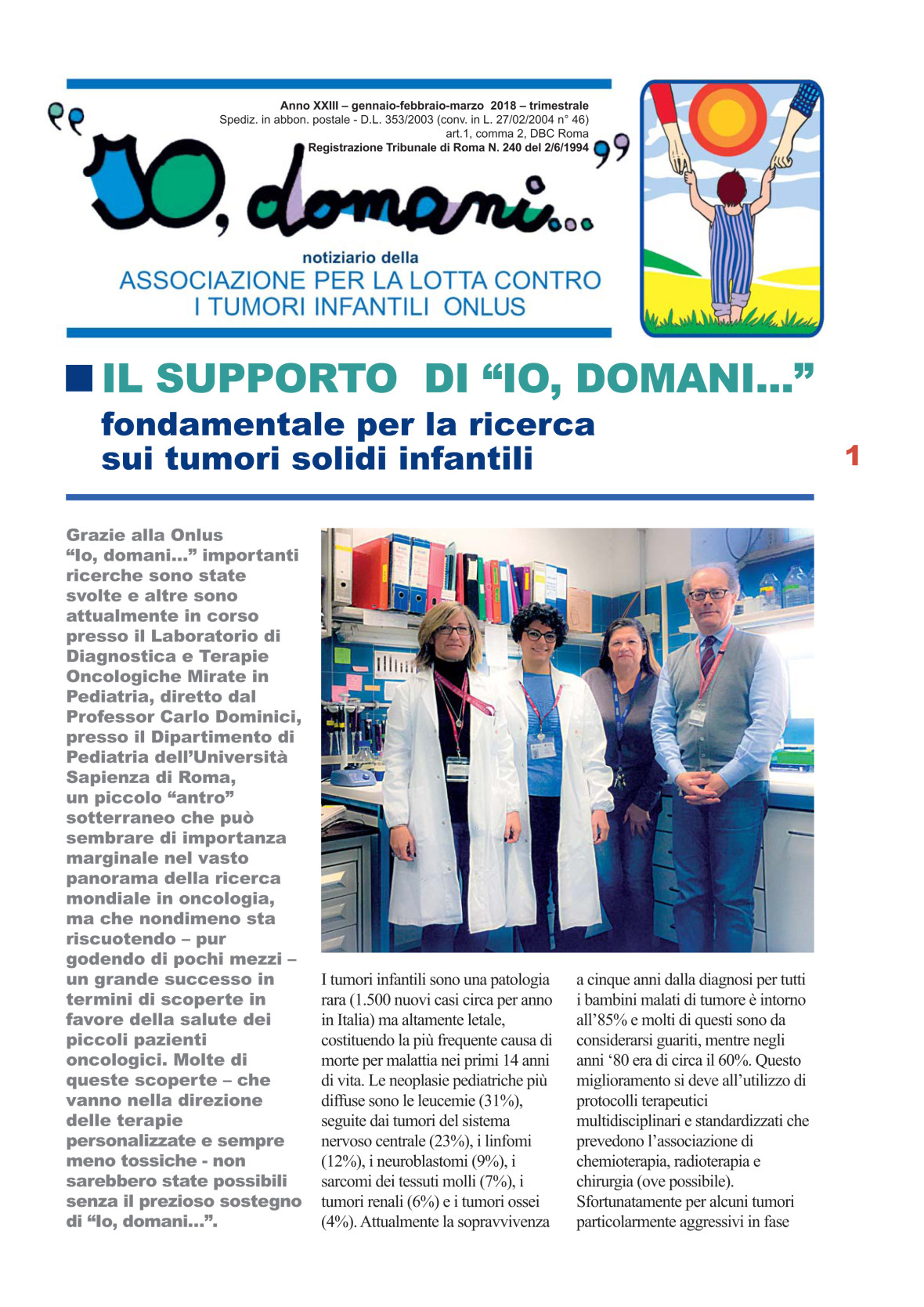 IO-DOMANI-01_2018-X-SITO-1