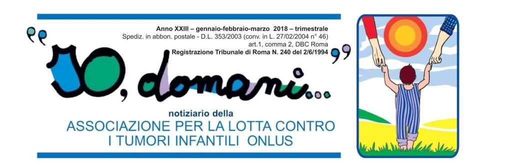 IO-DOMANI-01_2018-anteprima
